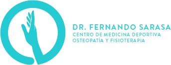 Centro de medicina deportiva osteopatía y fisioterapia